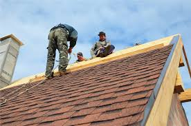 roofing photo 5