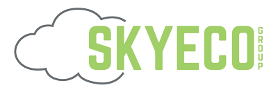 Skyeco Group logo