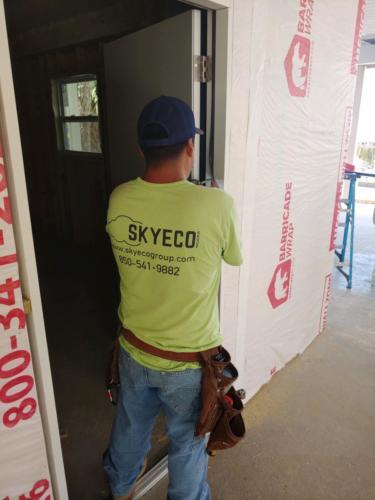 Port Richey Window Specialists