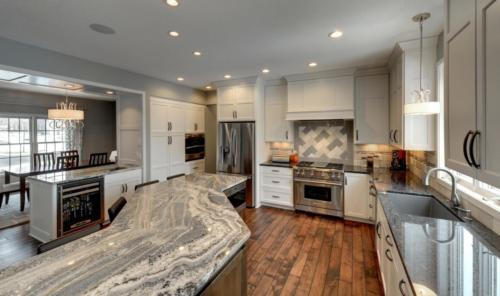 Kitchen image-1