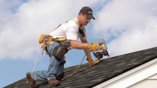 roofing photo 6